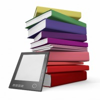 OverDrive eBooks - Downloadable and Streaming Media - LibGuides at