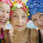 Active_Seniors-300x199.jpg