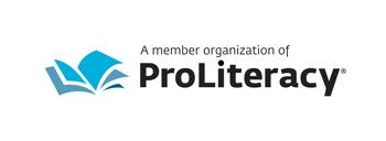 ProLit(R)_4color_MemberOrg_small