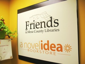 bookstore_1_small