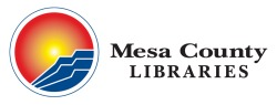 Mesa County Libraries Logo