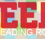 teen-ebooks.png