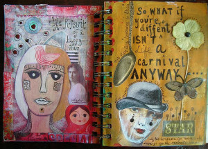 art_journal