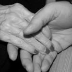 hands-578917_640-300x200.jpg