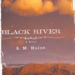 Black River bookcover.jpg