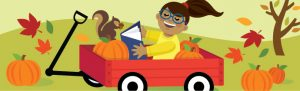 FallReadingIllustrations_01_EarlyLiteracy