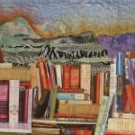 The-Bookcliffs-Angela-Kenley.jpg