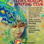 teen-creative-writing-club.png