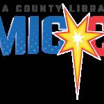 Comic-Con-Logo-2016