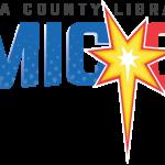 comic-con-logo-2016-cropped
