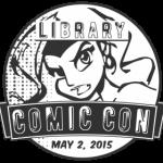 Comic-Con-Logo-300x280