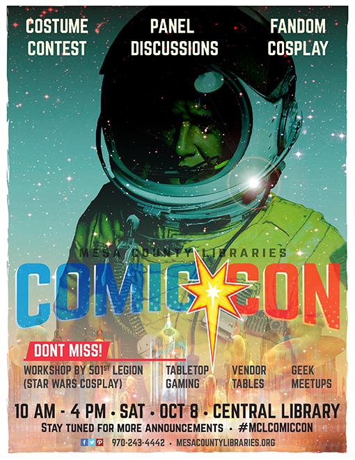 comic-con-poster-8x11-2016