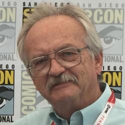 Dennis Nowlan
