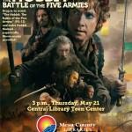 05-21-15-Teen-Movie-Hobbit-2015
