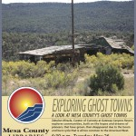 05-26-15 exploring ghost towns