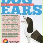 Dog-Ears-2014