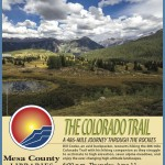 06-11-15 thru hiking colorado trail