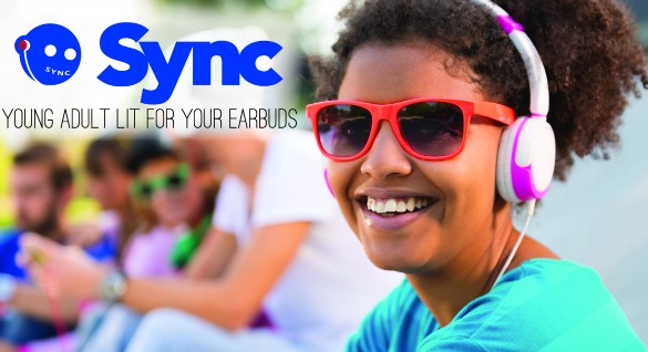 SYNC poster_no dates 2015-mar16