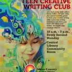 Teen-Creative-Writing-Club-2015