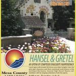07-7-15_Hansel___Gretel_Informance