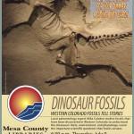 07-9-15_stories_dinosaur_fossils_tell