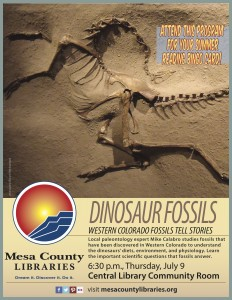 07-9-15_stories_dinosaur_fossils_tell