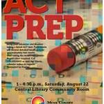 Act-Prep-2015