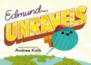 Edmund unravels