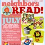 Neighbors-Read-July-2015