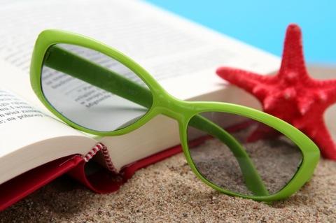 summer-reading1
