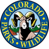 Colorado-Parks-and-Wildlife-logo11-400x400
