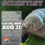 Jr.-Science-8-31-15