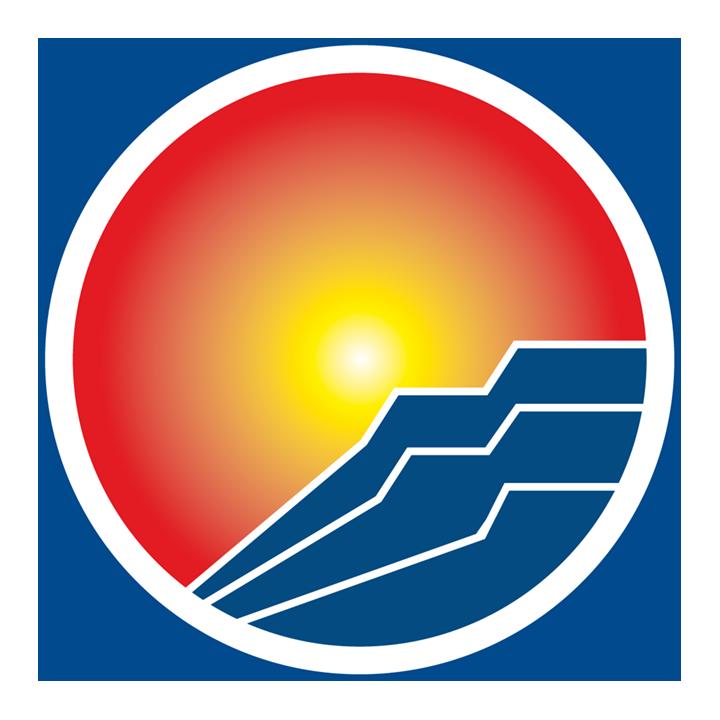 MCL Logo Circle web