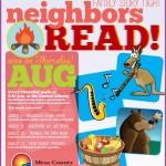 Neighbors-Read-August-2015