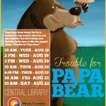 Papa-Bear-Puppet-Show-2015