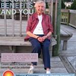 09-17-15 Social Security