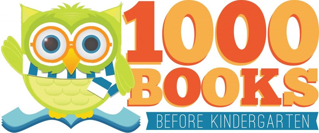 1000-Books-Logo