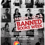 Banned-Books-Week-2015