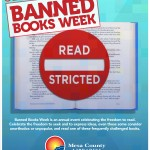 Banned-Books-Week-2015-Branches