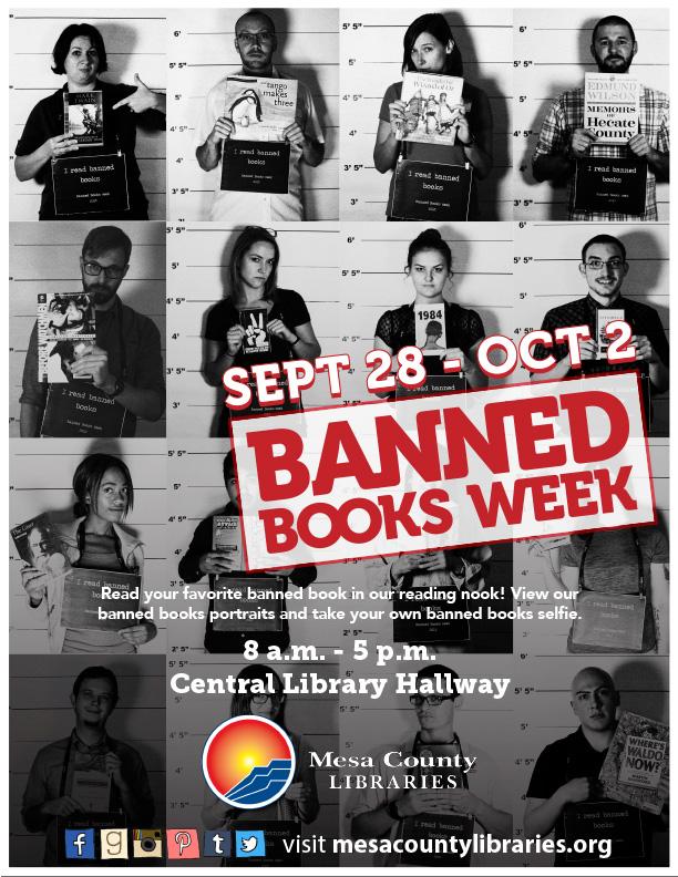 Banned-Books-Week-2015
