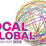 Culture-Fest-Logo