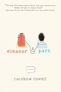 Eleanor park FINAL updateweb
