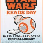 Star-Wars-Read-Day-2015