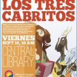 Three-Cabritos-Puppet-Show-Spanish-Central