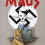 Banned Book Review: Maus