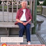 10-22-15 Medicare Benefits (1)-page-0