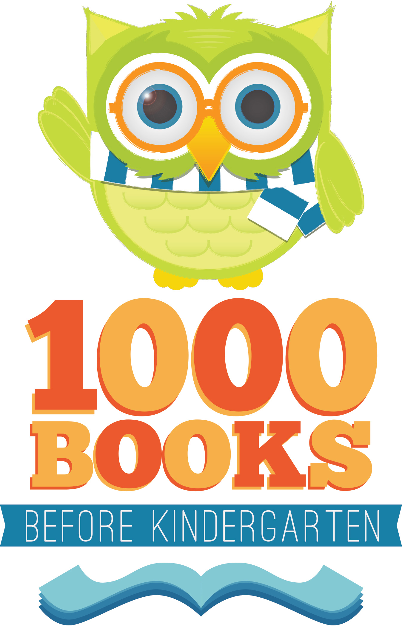 1000-Books-Logo-Vertical