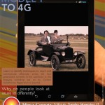 11-17-15 Model t to 4g