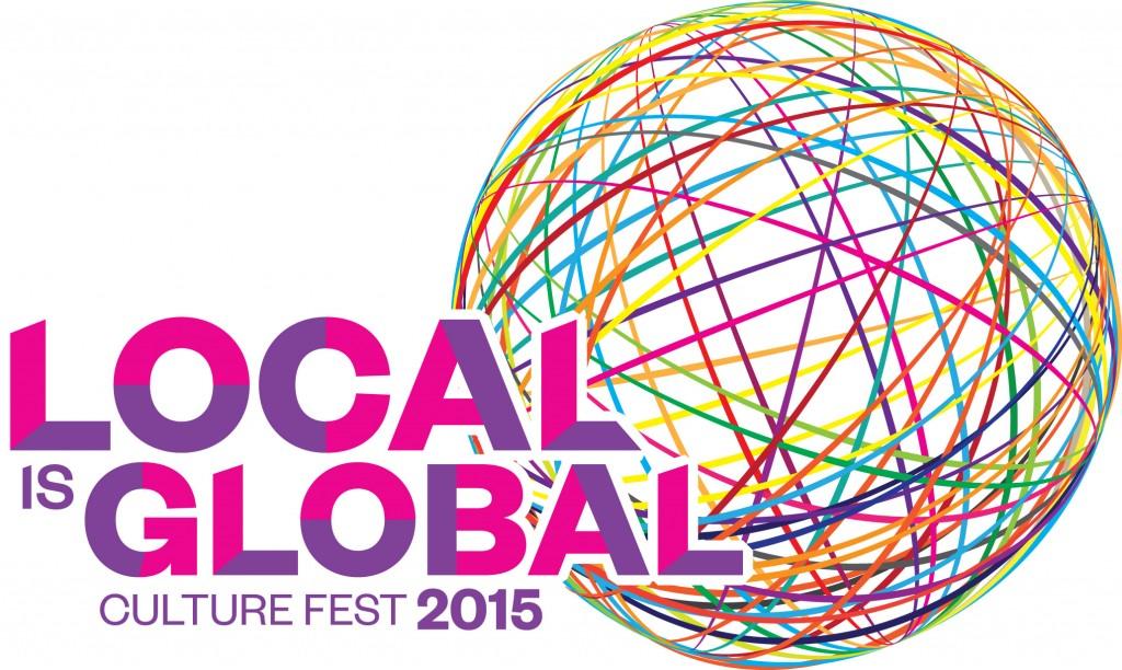 Culture-Fest-Logo (2)