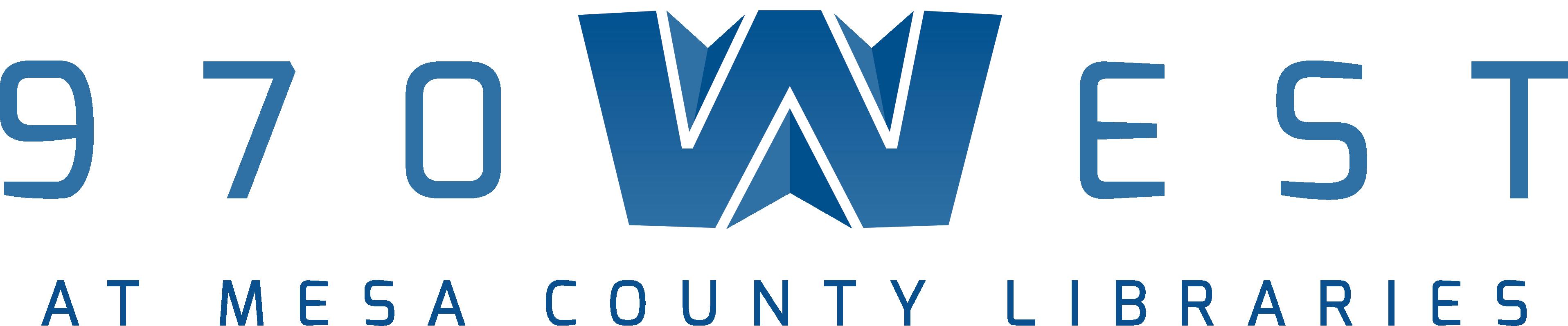 970West-Logo